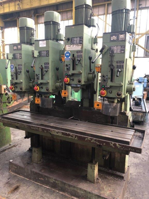 Serial Number 10683 – 86