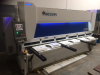 NEW ACCURL MS8-6x3200 CNC VARIABLE RAKE GUILLOTINE SHEAR