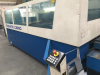TRUMPF TRUMATIC L3050 5kW Laser cutting machine