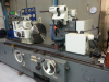 TOS Model BHU 50 -1500 UNIVERSAL CYLINDRICAL GRINDER