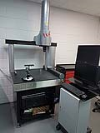 Aberlink AXIOM TOO CNC Co-ordinate Measuring Machine