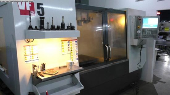 x-travel	1270 mm