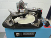 "ENGIS 15"" PRECISION LAPPING MACHINE"