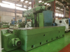 HURON RU661 Fixed bed milling machine with moving column