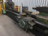 Swift Heavy-Duty Centre Lathe x 19'