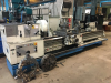 720mm Swing x 3000mm Between Centres Lathe.