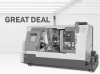 Great Deal | CMZ TA-30-TY-1100 FOR IMMEDIATE DELIVERY!!!
