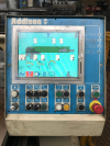 ADDISON DB115 CNC mandrel tube bender