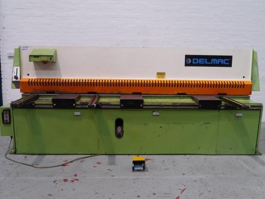 Manufacturer: EDWARDS Model:  [Ref: 33308]