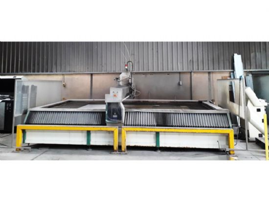 4000mm x 2000mm