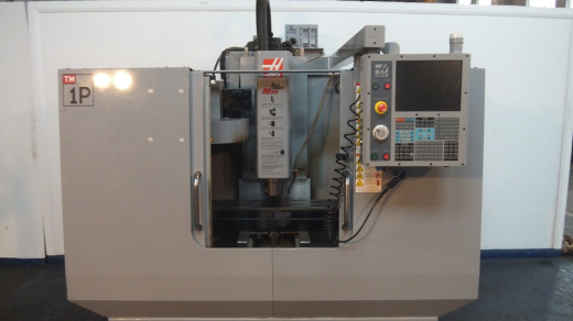 Serial No:  1061729