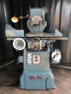 Jones & Shipman Model 540P Horizontal Spindle Surface Grinder