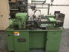 Hardinge Model KL-1 Tool Room Lathe