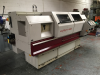 Harrison Alpha Plus 400S CNC Lathe