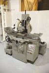 ANDMAR (SEEDTEC) 6128AHR Surface Grinder (1995)