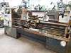 COLCHESTER MASTIFF 1400 21 x 60 GAP BED CENTRE LATHE