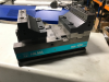 Hilma SCS 120 5 Axis Machine Vice (9729)