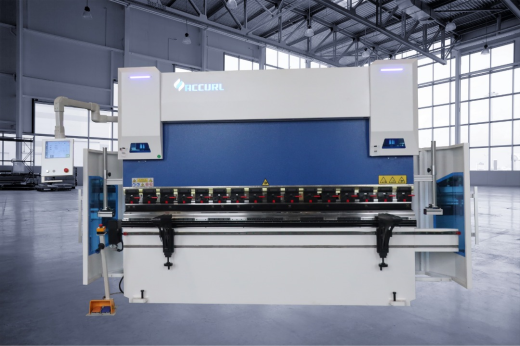 Length 3200mm, Capacity 135tons, Between frames 2700mm, Stroke 200mm, Daylight 400mm, Cybelec CybTou