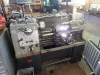 "Colchester Master 2500 x 25"" Gap Bed Lathe (9767)"