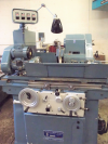 JONES & SHIPMAN 1310EIU Universal Grinding Machine
