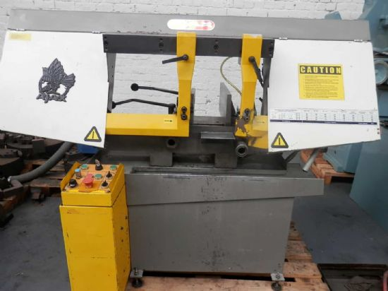 2005