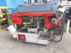 510mm Horizontal Bandsaw with swivel Frame. Manufactured 2004
