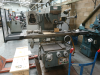 Ajax Cleveland Universal mill in V.good condition