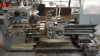 Dean Smith & Grace 1910 x 50 Centre Lathe