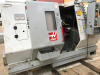 Haas TL15 4 Axis CNC Turning Centre