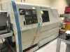 Hardinge Quest 8 51 CNC Driven Tool Sub-Spindle CNC Lathe (9790)