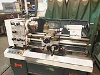 HARRISON M300 13 x 25 GAP BED CENTRE LATHE
