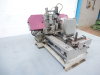 260mm Double Column Horizontal Bandsaw