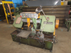 250mm Automatic Bandsaw