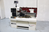 Harrison M300 Gap Bed Centre Lathe. Year 2003.