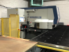 MURATEC MOTORUM M3048TG CNC TURRET PUNCH