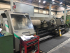 Binns & Berry Data 2000 Heavy Duty CNC Lathe