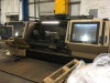 Dean Smith & Grace Model CNC 2817 x 90 CNC Lathe
