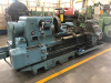 Dean Smith and Grace Type 30 LD Straight Bed Centre Lathe