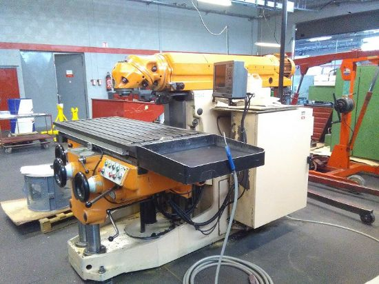 Reference: 	FR102