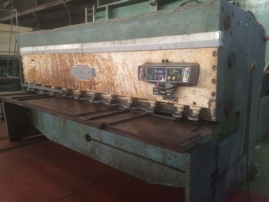 Reference: 	CG005