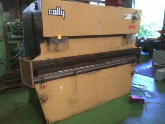 Reference: 	PP013