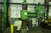 KOLB  HKH 50/1250, New 1972 - Radial Drilling Machine
