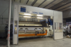 TRUMPF LASERCELL 1005, 3D CNC Laser Cutting Machine CNC