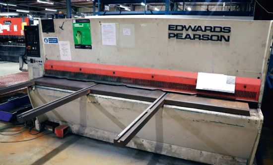 YoM 1996