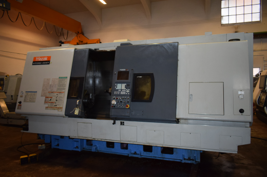 Stock No.: 3448