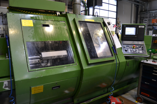 Stock No.: 3444