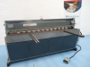 EDWARDS DD POWER SHEAR 3.25/2000