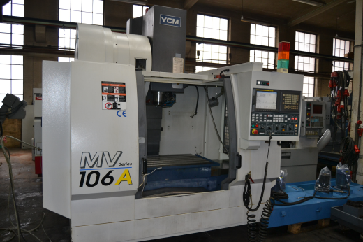 Stock No.: 3470