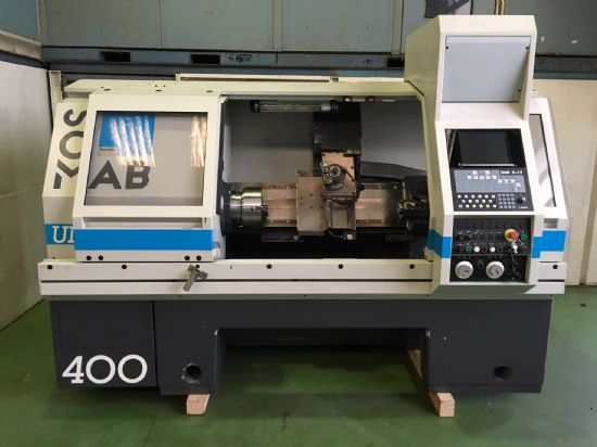 Reference: 	TOU121