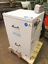 DISA AIRMASTER DUST EXTRACTOR